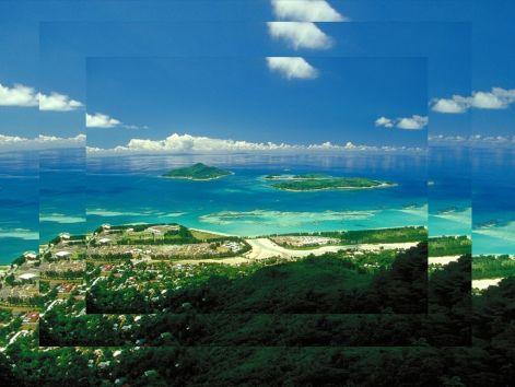 ariel_view_seychelles.jpg