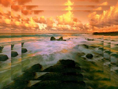 coastal_dreams_-_hawaii.jpg