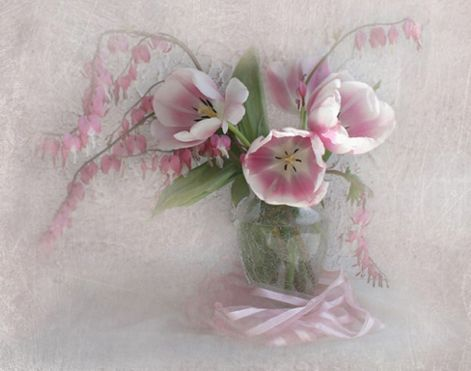 flower_compositions2011.jpg