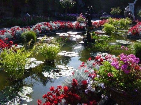 garden-li.jpg