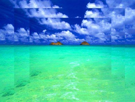 hawaii_beaches_2.jpg