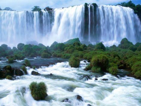 iguassu_falls_brazil_waterfall.jpg