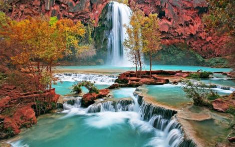 mountain_waterfall_-_beautiful_wallpaper.jpg