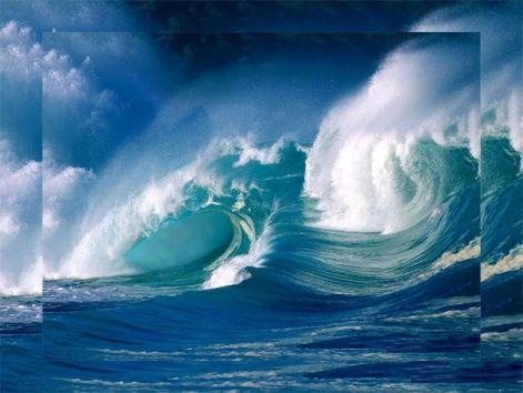 ocean_power206.jpg