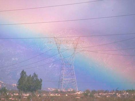 regenbogen-19.jpg