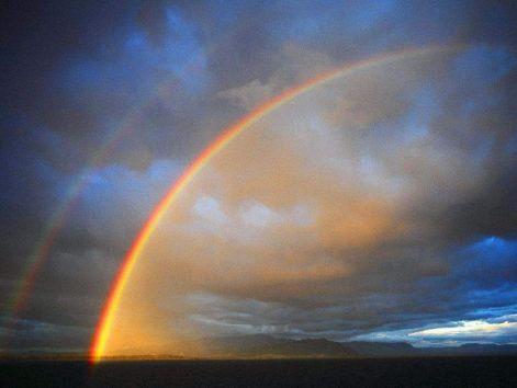 regenbogen-3.jpg