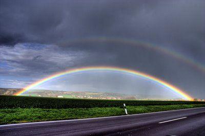 regenbogen-8.jpg