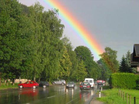 regenbogen-hellbrunn.jpg