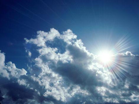 sea_sky.jpg