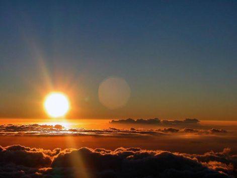 wolken5.jpg